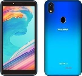 Aligator S5540 Duo 32GB Blue