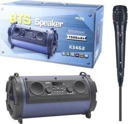 Aligator speaker PLUS 3462 s mikrofonem
