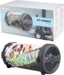 Aligator speaker PLUS F2748 Mus Bomb