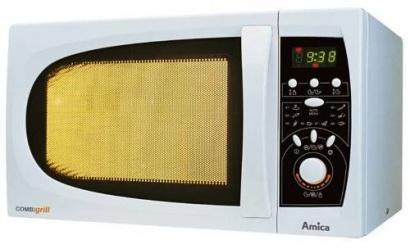 Amica AMM 21E80 G