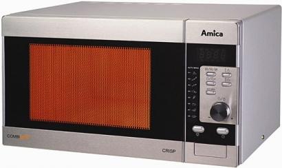 Amica AMM 23E80 GI