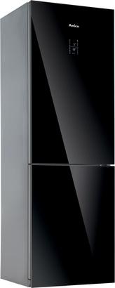 Amica FK 338.6 GBDZAA