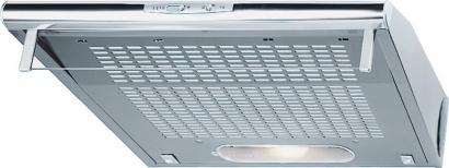 Amica OSC 510 I