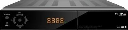 Amiko HD 8250+CICXE