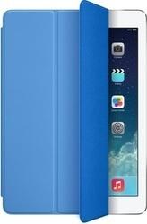 Apple iPad Smart Cover Blue