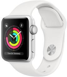 Apple Watch S3 38mm Silver Al. MTEY2CN/A