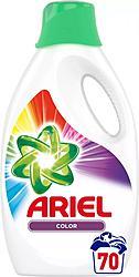 Ariel Color gel na praní