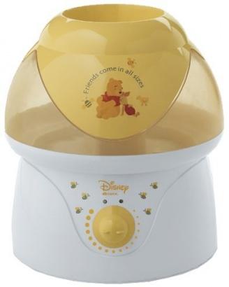 Ariete Disney 2831