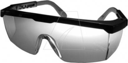 Arnold bezpečnostní brýle