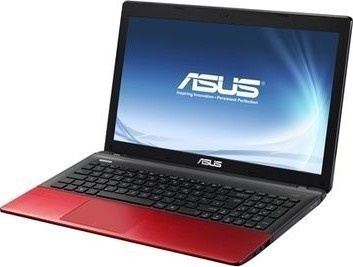 Asus A55VD-SX235V/WIN7Home