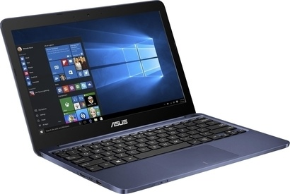 Asus E200HA-FD0004TS 11,6 2GB 32GB W10