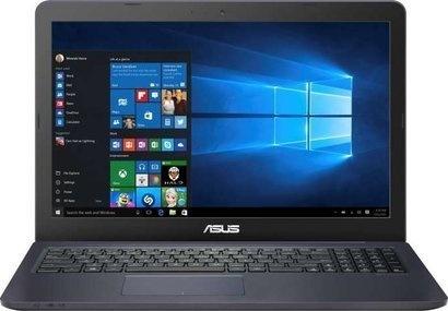 Asus E502NA-GO022T 15,6 N4200 4GB 128SSD
