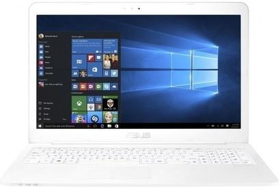 Asus E502SA-XX017T 15,6 N3700 4GB 1TB White