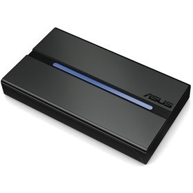 Asus HDD PN250 500GB BK