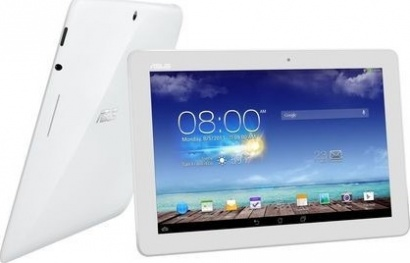 Asus ME102A-1A019A/Android