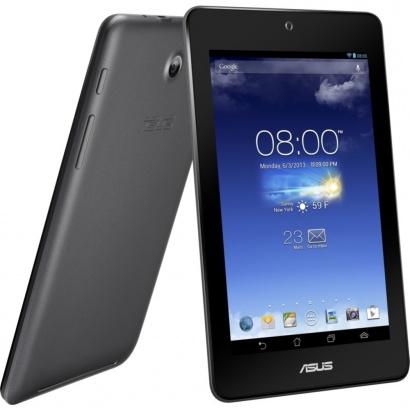 Asus ME7310X-1G002A 7 8GB 1GB Grey A4.2