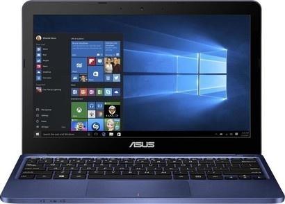 Asus R209HA-FD0103T 11,6 4GB 32GB W10