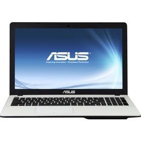 Asus R510CA-XX667H