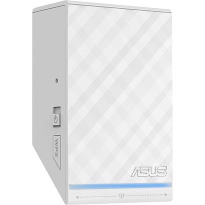 Asus RP-N14 Wi-Fi N300