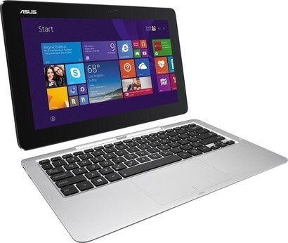 Asus T200TA-CP001H