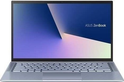 Asus UX431FA-AN004T/WIN10