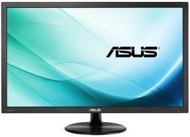 Asus VP278H Gaming