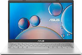 Asus X415JA-EK359T 14 i5 8GB 512SSD W10