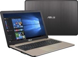 Asus X540MB-DM094T 15,6 FHD 4GB 1TB 2GB