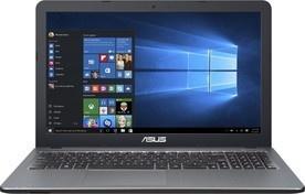 Asus X540UB-DM1273T 15,6 FHD 4GB 1TB 2GB