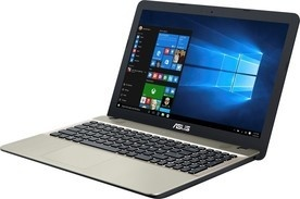 Asus X541NA-GQ028T 15,6 3350 4G 500G DVD