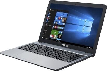 Asus X541SA-DM621T 15,6FHD E8000 4GB 1TB