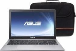 Asus X550CC-SX604H + YBN 15BDL01
