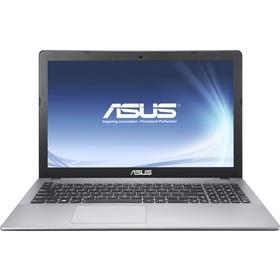 Asus X550CC-XO123H 15,6 2117U 6G 750G 2G