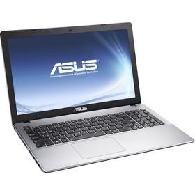 Asus X550CC-XO175H 15,6 i5 6G 750G 2G W8