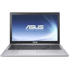 Asus X550CC-XO604H 2117U 15,6 8GB 1T 2GB