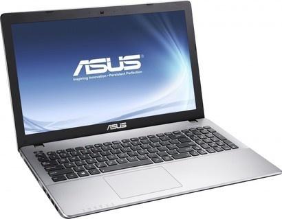 Asus X550CC-XO873H 15,6 i3 6G 1TB 2GB W8