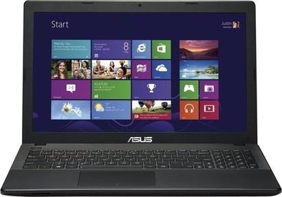 Asus X551MAV-BING-SX364B 15,6 2GB 500GB