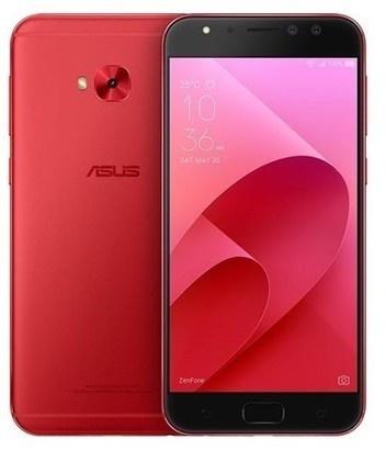 Asus ZenFone 4Selfie Pro ZD552KL-5C023WW