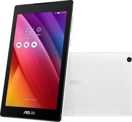 Asus ZenPad C7 Z170C-1B021A/ x3-C3200/ 1