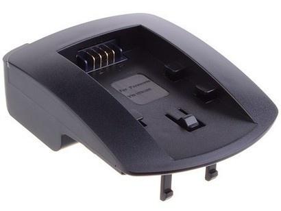 Avacom AVP328