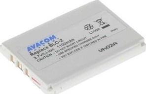 Avacom GSNO-BLC2-1100 1100mAh