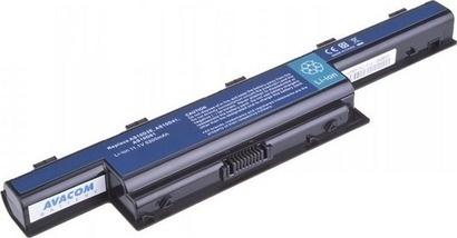 Avacom NOAC-7750-806 Li-ion 5200mAh