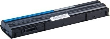 Avacom NODE-E20N-P29 Li-Ion 5800mAh