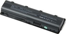 Avacom NOHP-G50-806 Li-ion 5200mAh