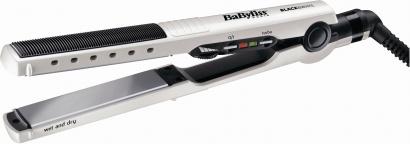 BaByliss BW27E