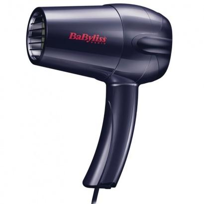 BaByliss D110E