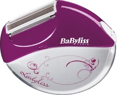 BaByliss G285E