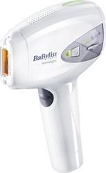 BaByliss G945E IPL