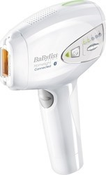 BaByliss G946E IPL