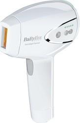 BaByliss G960E IPL